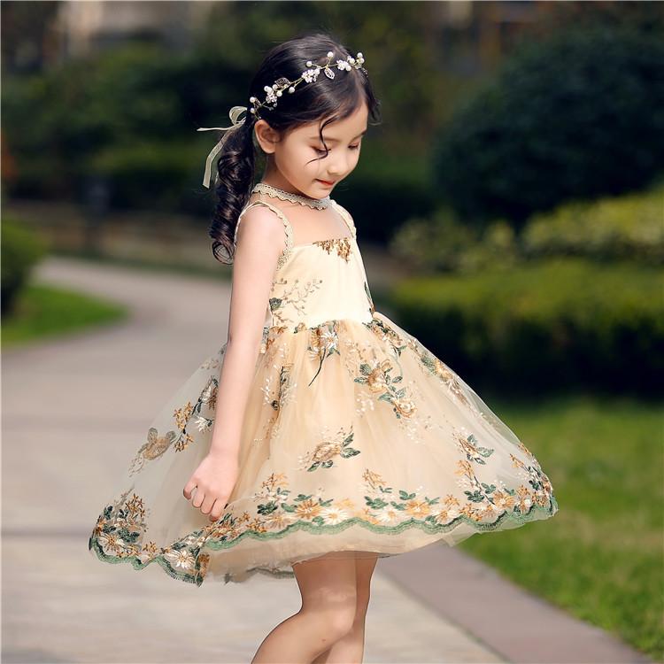 百种畅销童装品牌一手货源,一件代发,招代理