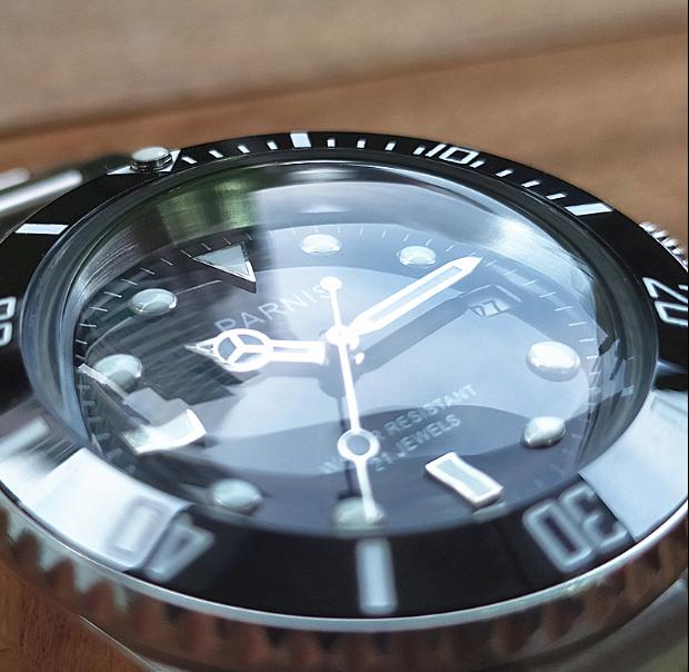给大家透露下浪琴复刻手表批发价格多少!!