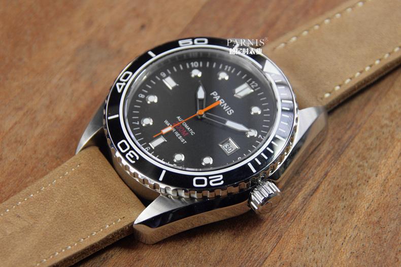 卡地亚复刻手表怎么样?顶级复刻表一般多少钱