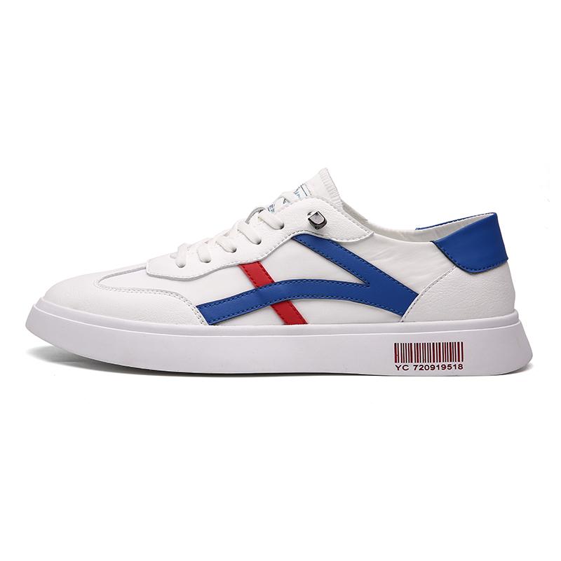 揭秘下莆田运动鞋和正版有什么区别?你知道吗