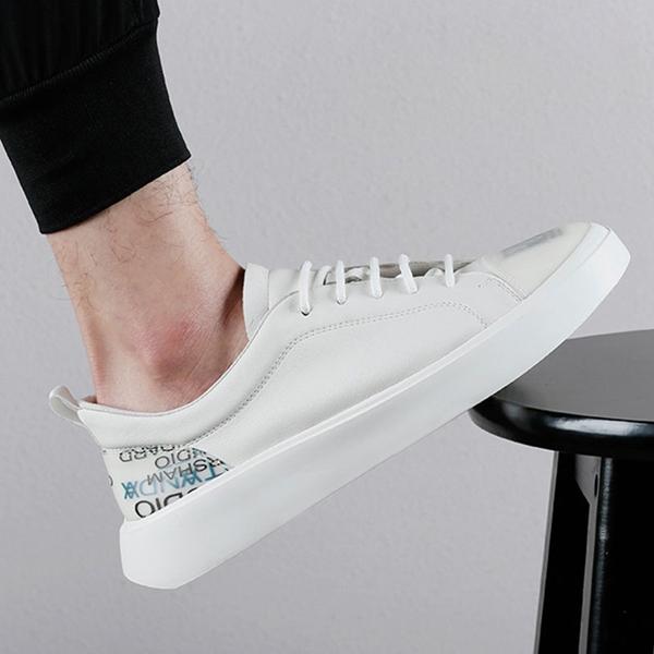透露下莆田鞋公司级和正品的区别是什么