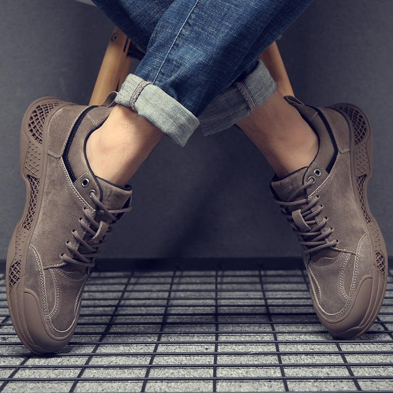 穿莆田鞋丢人吗?莆田鞋的质量到底怎么样