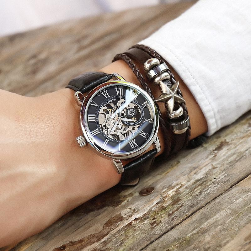 卡地亚V6厂复刻手表货源怎么样?购买多少钱