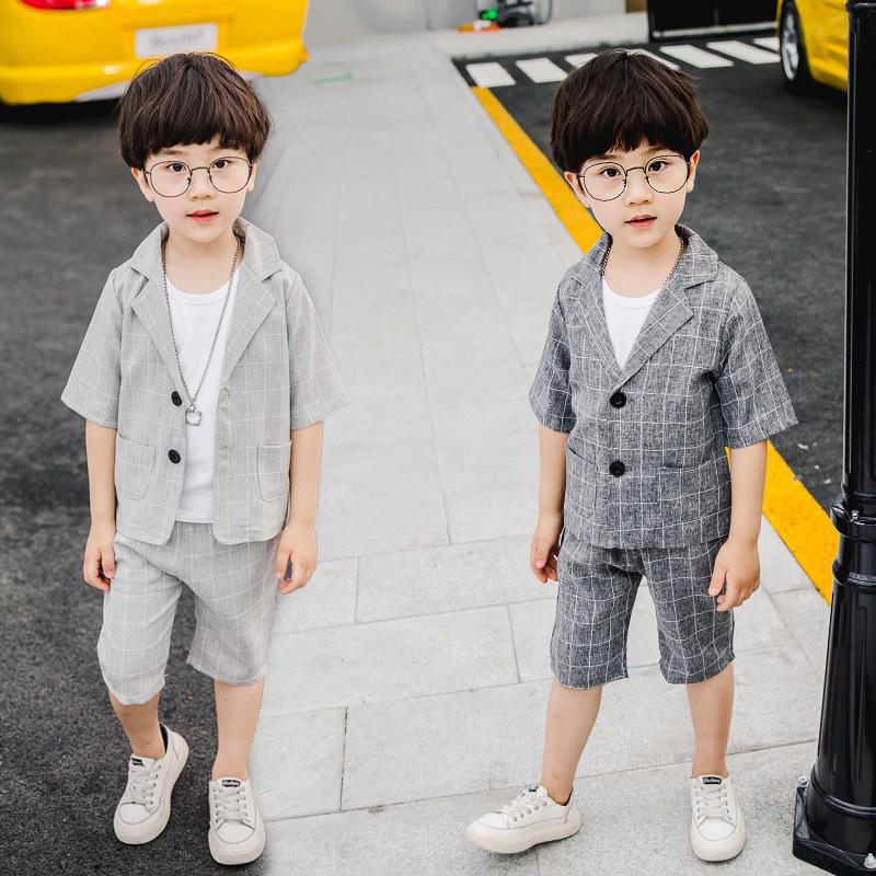 爆品童装、母婴、玩具货源厂家批发,免费代理