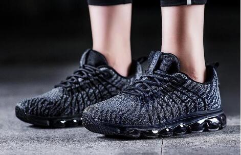 外贸精品原单运动鞋工厂直销 支持一件代发
