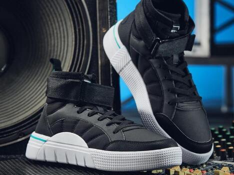 海外品牌原单复刻运动鞋,主打真标,档口批发