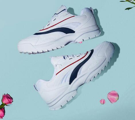 奢侈品原版生产厂家运动鞋货源,免费代理