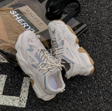 潮流品牌运动鞋一手货源、支持比质,一件代发