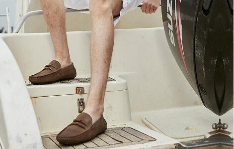 耐克、新百伦、鞋子服装一件代发货源,招募代理