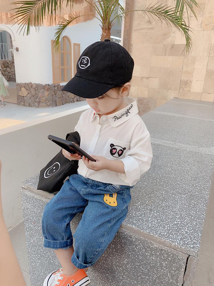 微信童装一手货源总部,厂家爆款,可零售