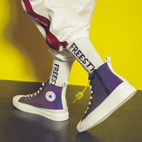 微商爆款鞋子代理一件代发,一手货源,转图既卖