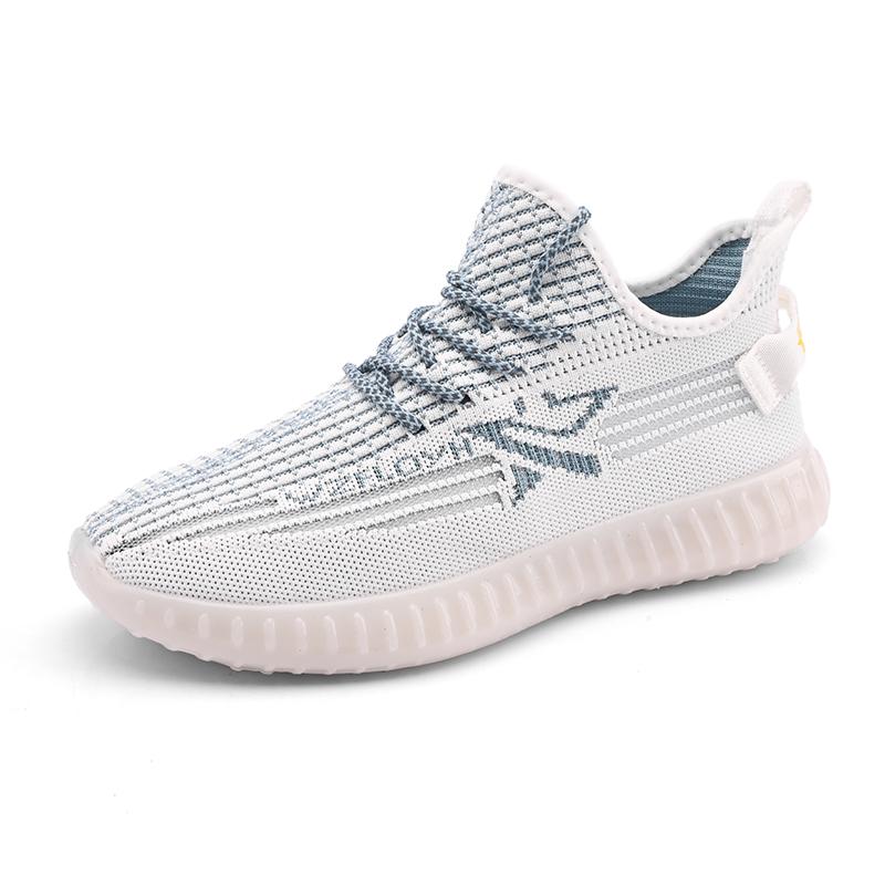 高档莆田鞋子分为几个等级,质量怎么样?