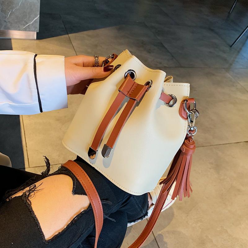 奢侈品原单包包 最新款高端包包复刻一手货源
