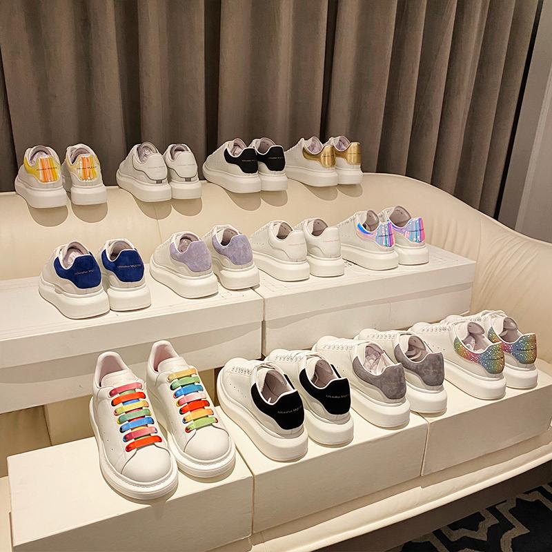告诉大家鞋子货源怎么找?请记住这五个进货渠道!