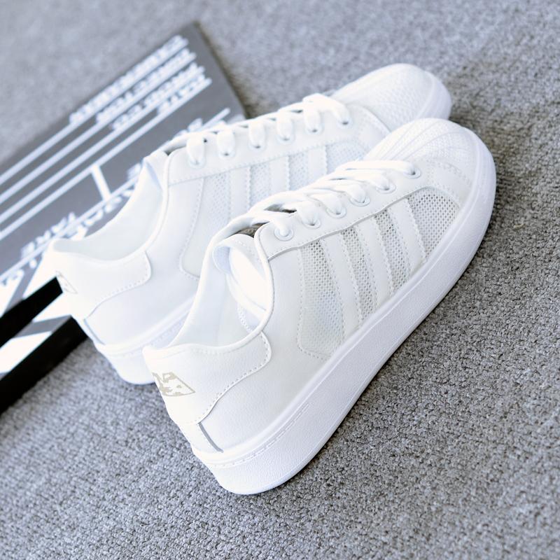品牌运动鞋代理一件代发,一手货源,天天代发