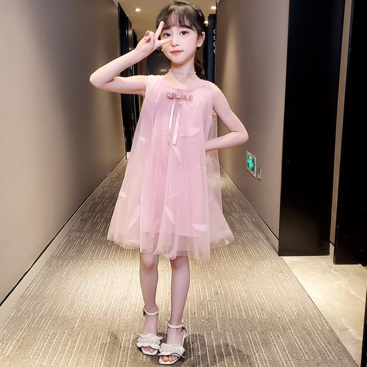 韩版童装厂家直销,童装批发一件代发,零风险代理