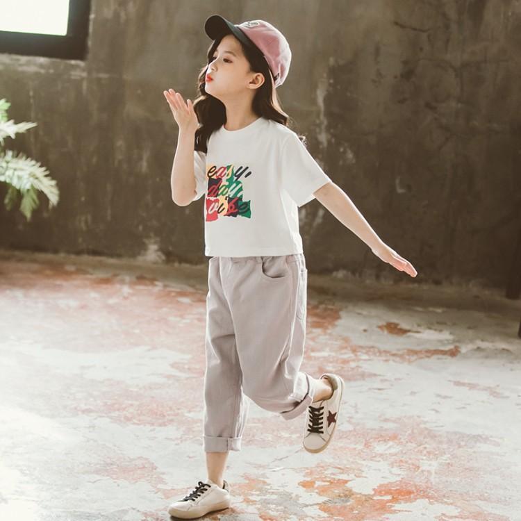 耐克高版本潮流女装童装一手货源,一件代发,厂家直批