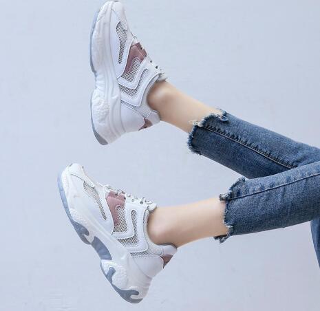 莆田本地批发档口,运动鞋一手货源,主打零售业务