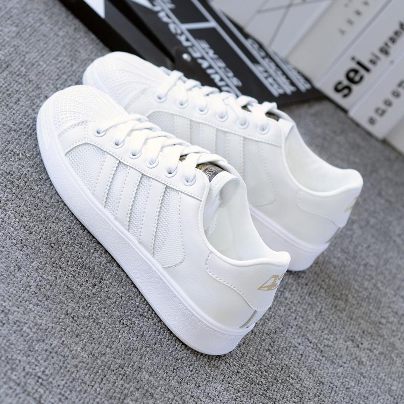广州鞋子质量怎么样?批发价多少钱