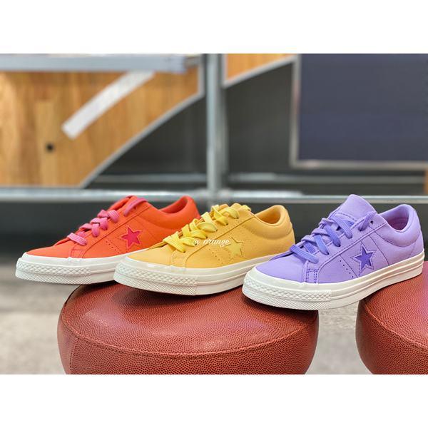 复刻鞋与正品的区别,复刻鞋容易被看出来吗