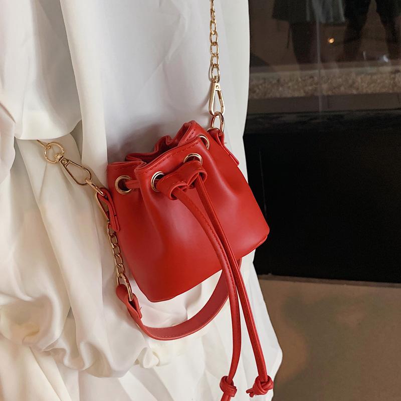 奢侈品包包一手货源,奢侈品包包批发,档口出货
