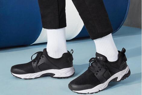 莆田运动鞋厂家一手货源怎么代理?零风险,无需压货