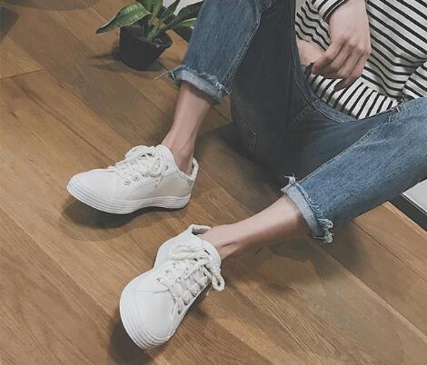 莆田品牌鞋子货源,最低代理价,厂家直批