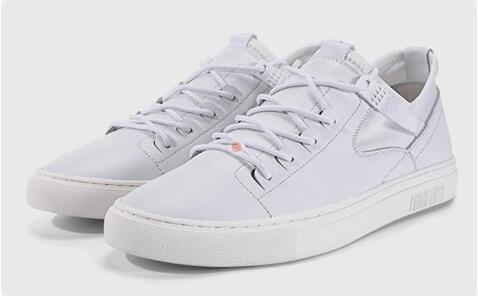 和大家说一下莆田鞋子批发哪里有,质量如何
