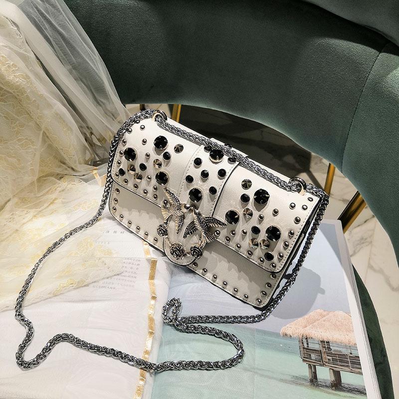深圳顶级奢侈品包包批发,包包货源,售后有质保