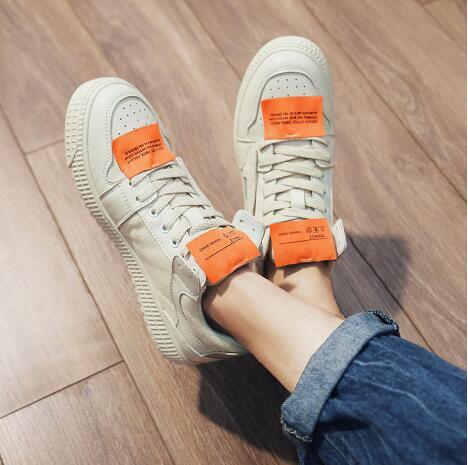 莆田鞋厂主打各类一线品牌运动鞋,厂家批发,每日更新