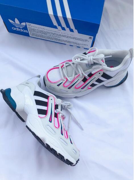 莆田鞋子工厂一手货源,主营鞋子批发,超低折扣价