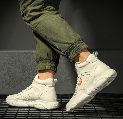 东莞复刻1**运动鞋批发,纯原级原厂一手运动鞋货源