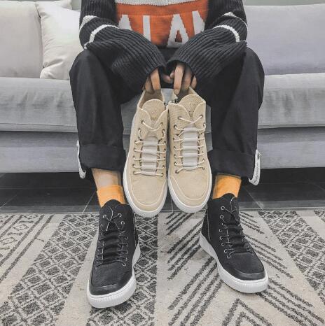 广州奢侈品运动鞋工厂批发,专注中高端,一件起代发