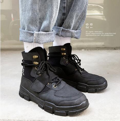 海外高端运动鞋工厂批发一手货源,纯原级质量,每日上新