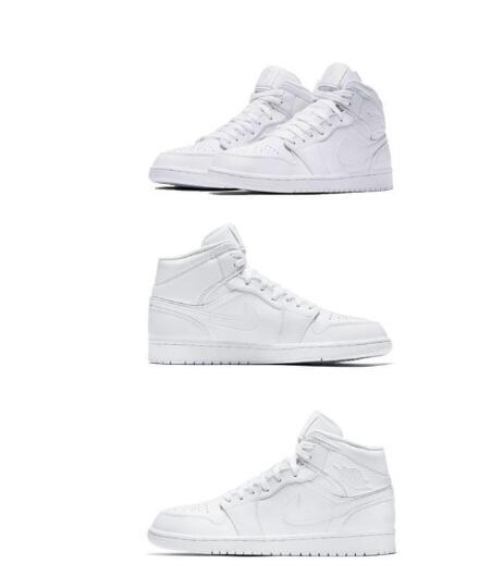 莆田AJ耐克运动鞋独家定制,一手工厂货源,顶级版本