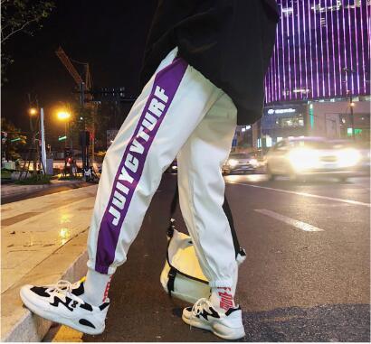 韩版潮牌直销一手货源,男士服装货源,打造个性潮流