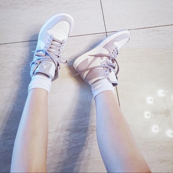 东莞潮牌运动鞋货源一件代发,潮流设计,专柜质量