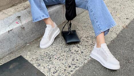 莆田鞋批发工作室,应季新款,高端纯原运动鞋一手货源