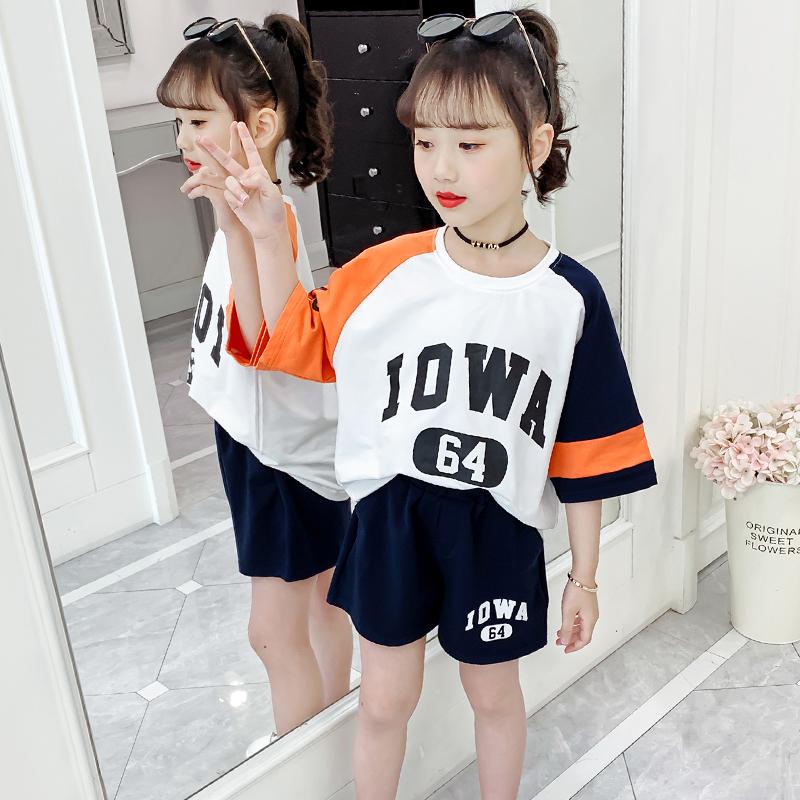 杭州童装工厂店,高端版型,童装一手货源批发
