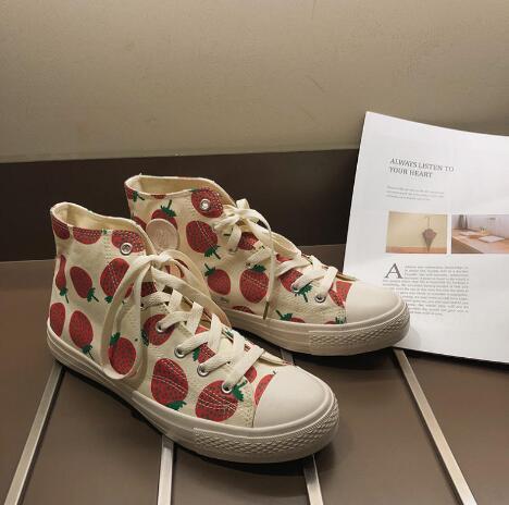 广州实力地摊运动鞋批发厂家直销,经典设计,一手货源