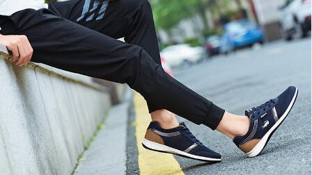 温州高品质地摊便宜鞋子批发货源,主打批发价,支持售后