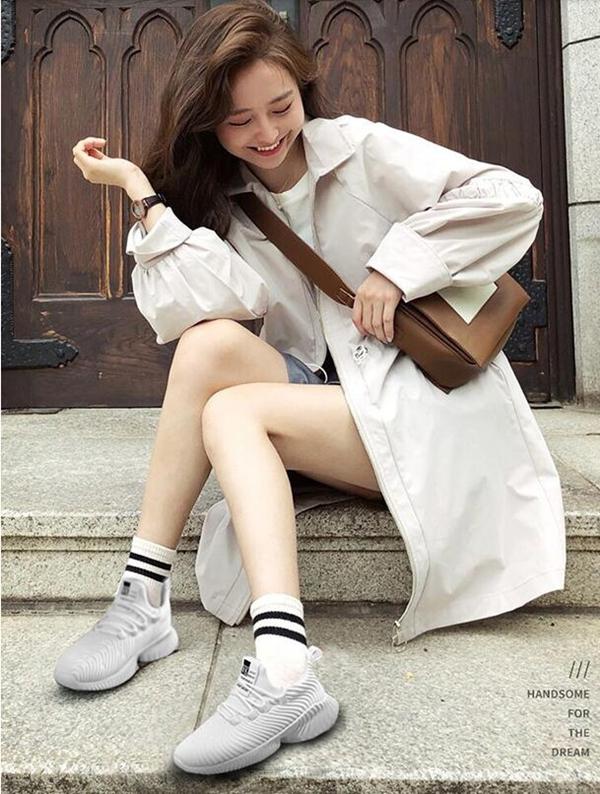 广州地摊鞋子批发市场,多种款式,地摊鞋子一手批发货源