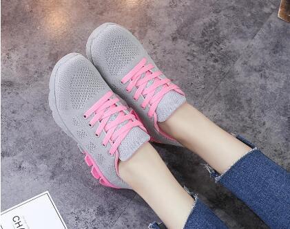 莆田源头本地运动鞋工厂货源,真实材质,支持档口批发