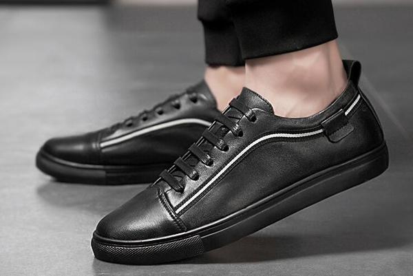 欧美一线品牌男款运动鞋货源,完美复刻品质,厂家直销