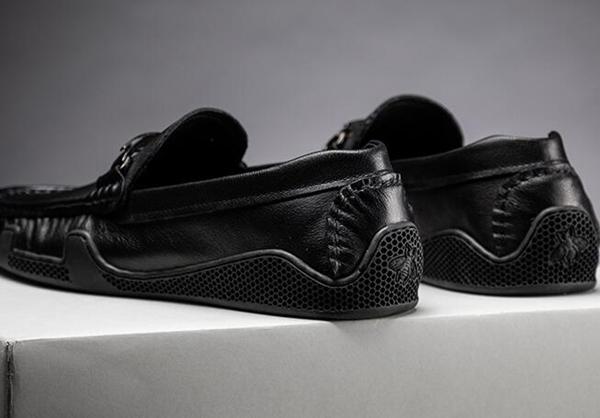 奢侈品男鞋批发厂家一手货源,潮流经典款,全部出厂价
