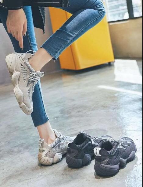 原厂高端运动鞋批发市场、真正的工厂一手货源,低价供货