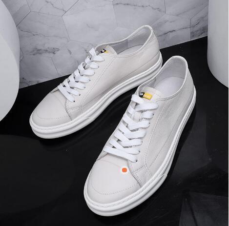 莆田小白鞋子货源一件代发,厂家直供多家档口,欢迎代理