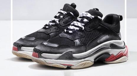 莆田工厂直招,品牌运动鞋厂家货源,支持放店销售