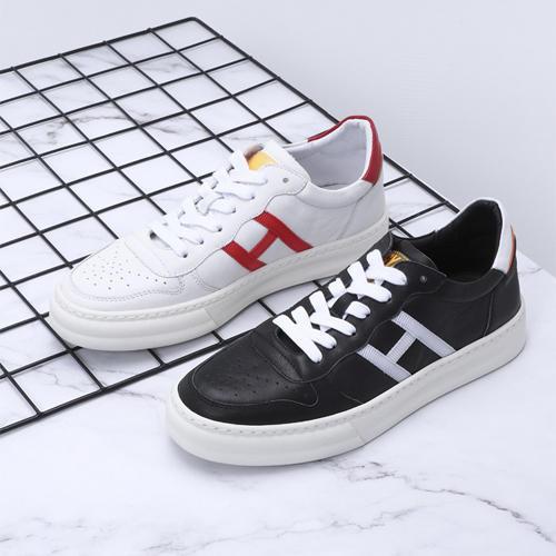 广州纯原真标运动鞋工厂直销,5年老档口,一手货源