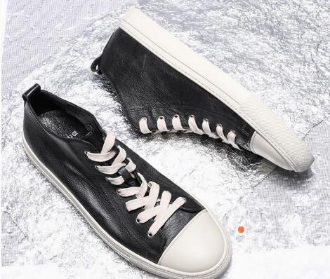 给大家介绍下潮流男鞋批发上哪个网站好